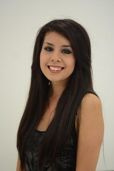 Cynthia Castro Vargas