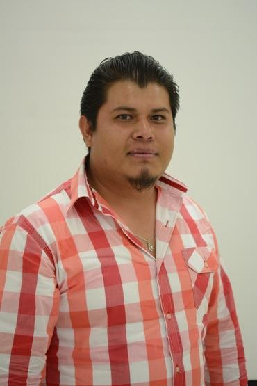 Felipe de Jesús García Medrano