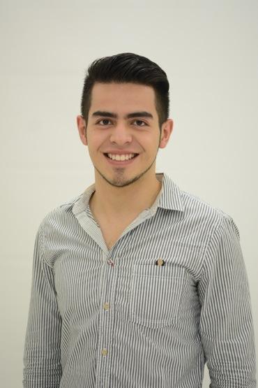 Jhonatan Alejandro Hernández Valdés
