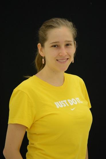 María Fernanda Guizar